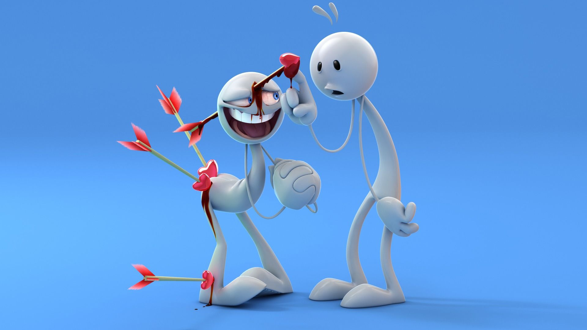 Cartoon Funny Wallpapers Top Free Cartoon Funny Backgrounds
