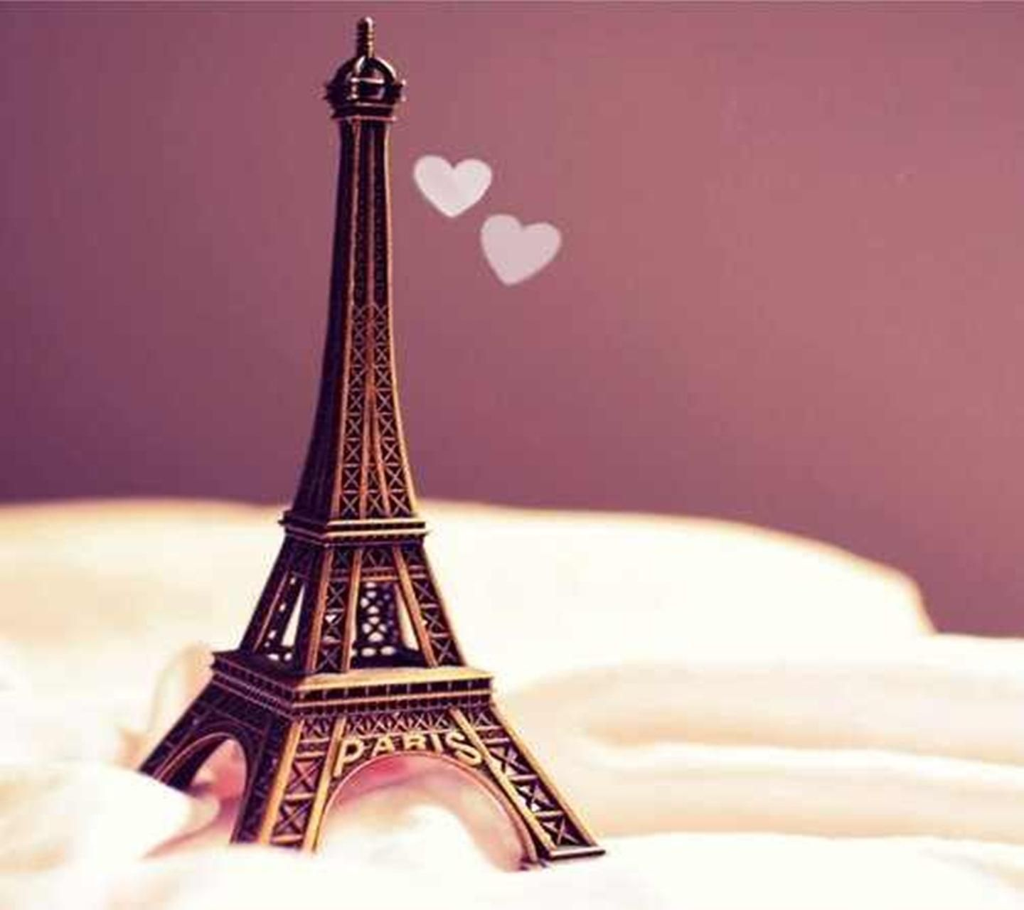 Paris Love Cute Wallpapers Top Free Paris Love Cute Backgrounds Wallpaperaccess