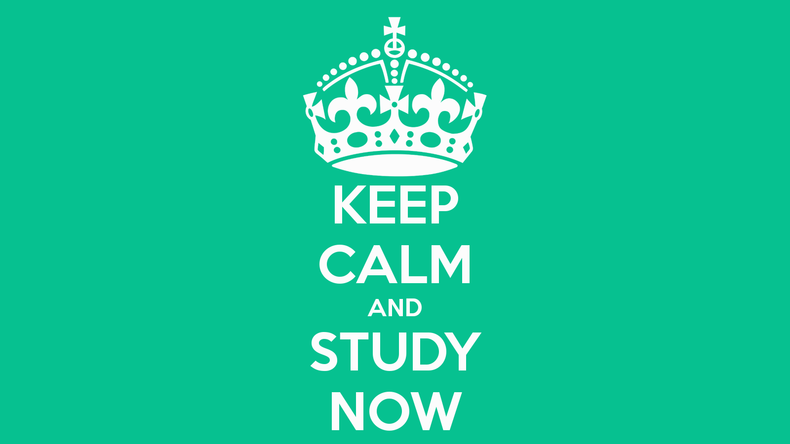 Study Wallpapers Top Free Study Backgrounds Wallpaperaccess