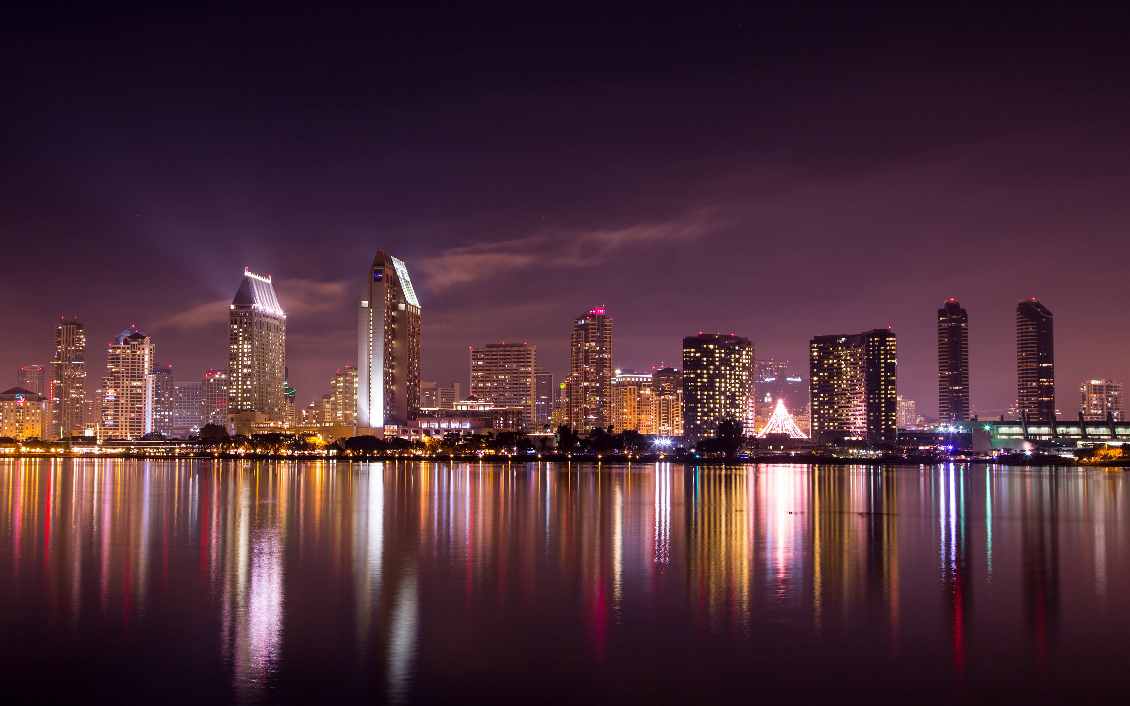 San Diego Wallpapers Top Free San Diego Backgrounds