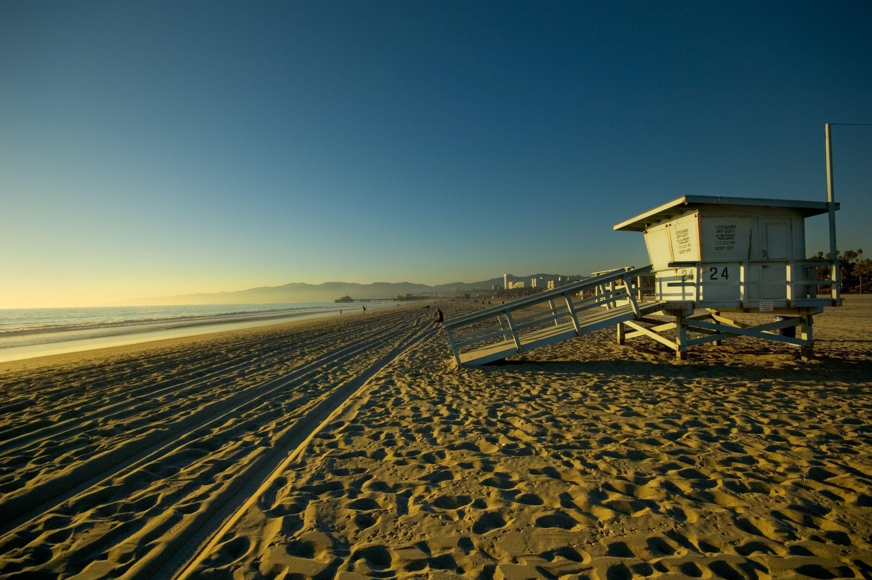 Venice Beach Wallpapers Top Free Venice Beach Backgrounds Wallpaperaccess
