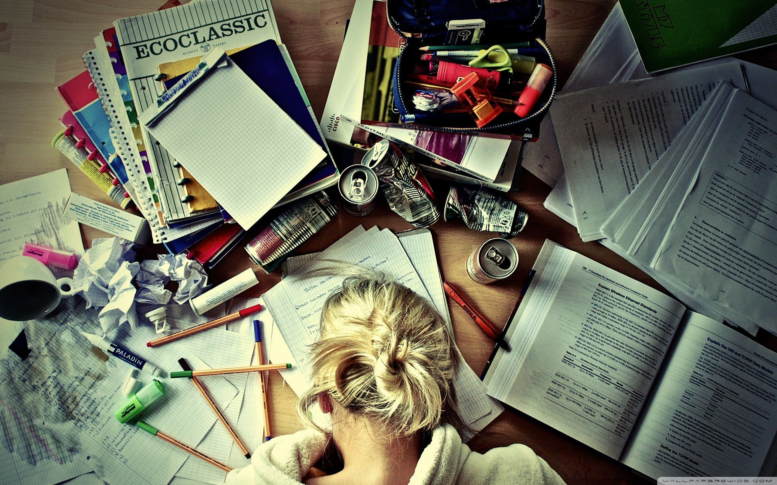 Studying Wallpapers Top Free Studying Backgrounds