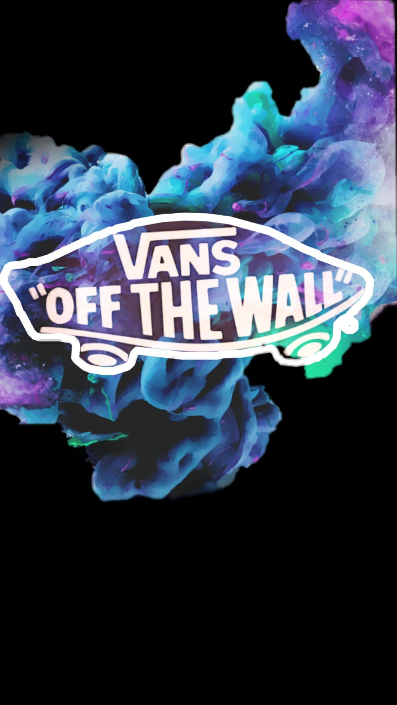 Vans Off The Wall Wallpapers Top Free Vans Off The Wall
