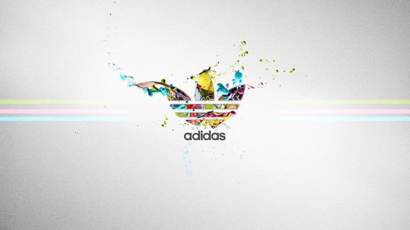 Adidas Originals Wallpapers - Top Free