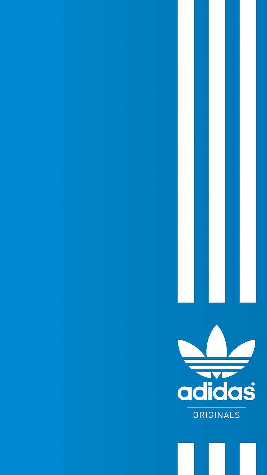 Adidas Originals Wallpapers Top Free Adidas Originals