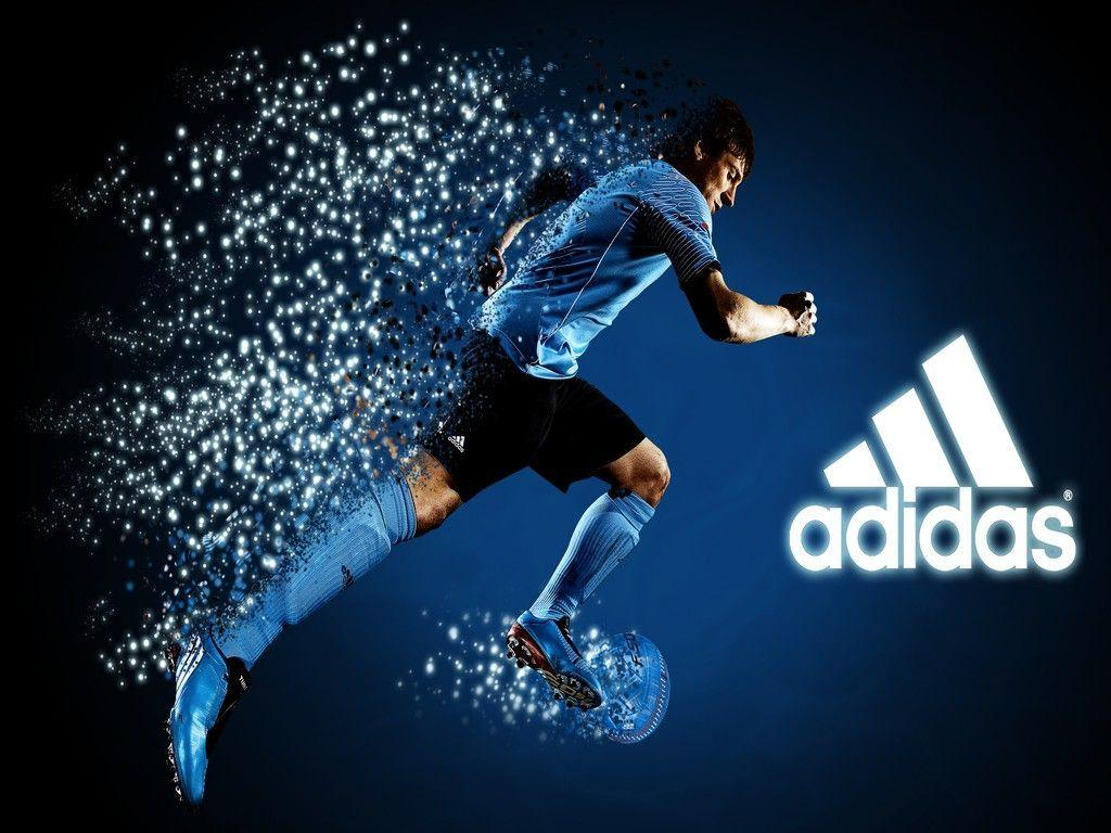 Adidas Soccer Wallpapers Top Free Adidas Soccer Backgrounds Wallpaperaccess