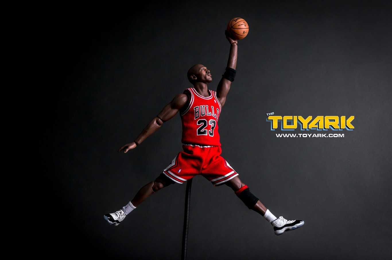 Jordan Logo Wallpapers Top Free Jordan Logo Backgrounds