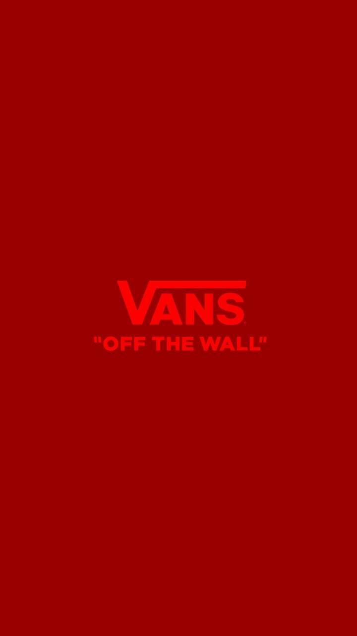 Vans Iphone Wallpapers Top Free Vans Iphone Backgrounds Wallpaperaccess