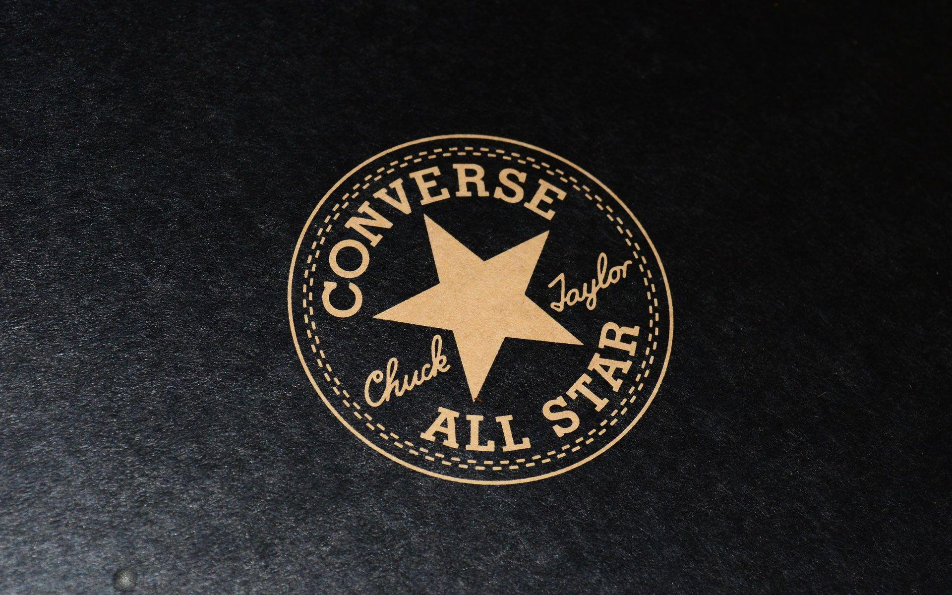 Converse Wallpapers - Top Free Converse