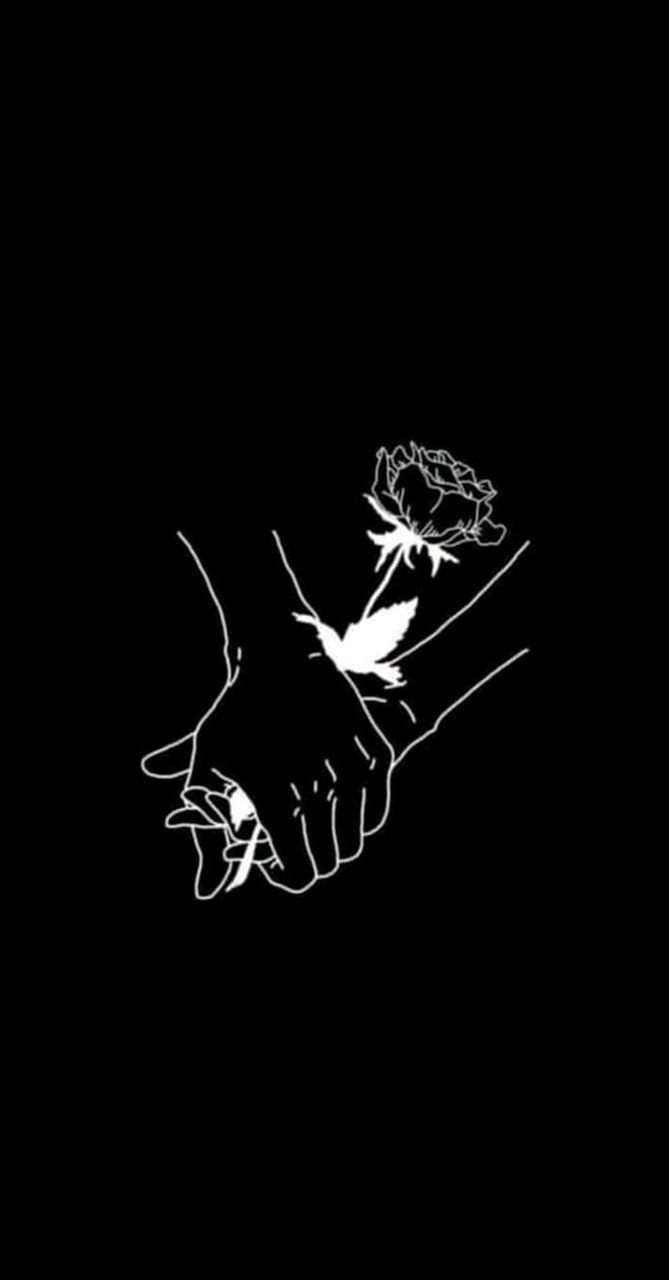 Black Rose Aesthetic Wallpapers Top Free Black Rose