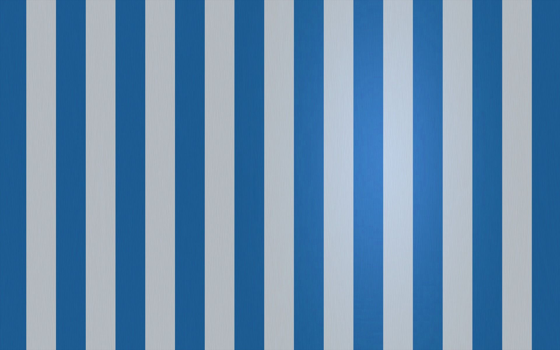 Blue And White Striped Wallpapers Top Free Blue And White