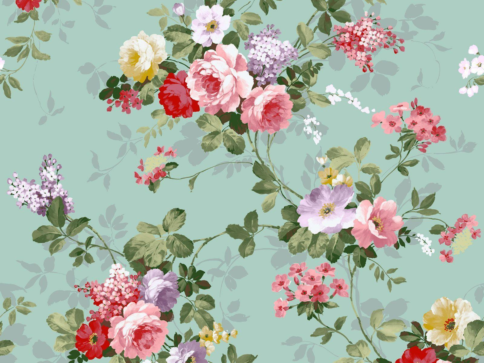Floral Tumblr Desktop Wallpapers Top Free Floral Tumblr Desktop