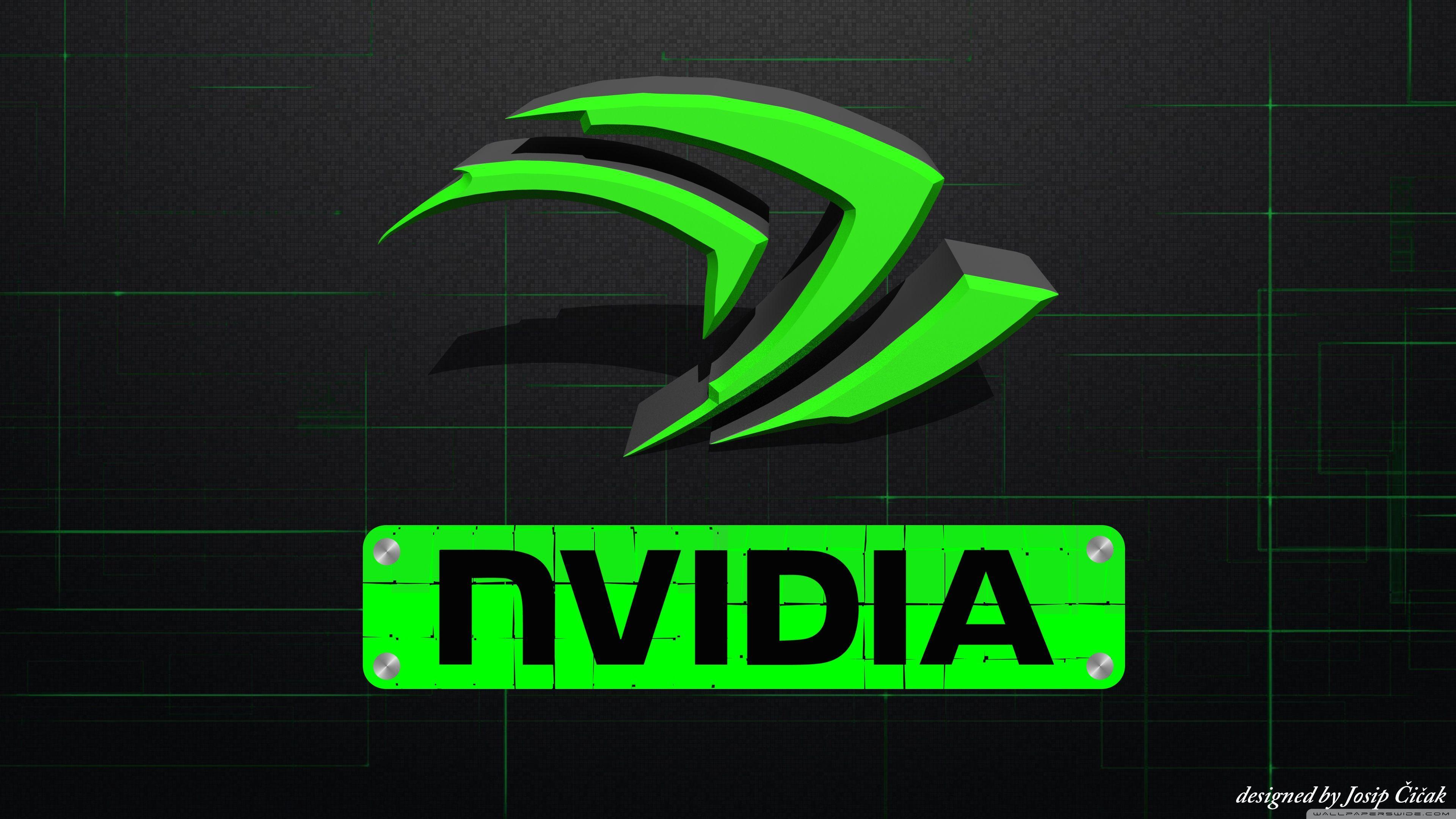Nvidia 4k Desktop Wallpapers Top Free Nvidia 4k Desktop