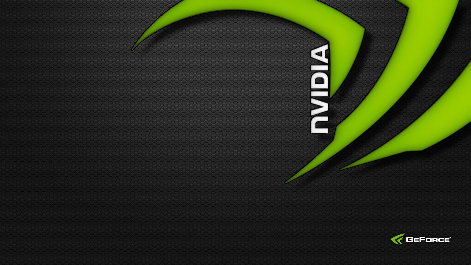 1920x1080 Nvidia Wallpapers 4K 72 Images