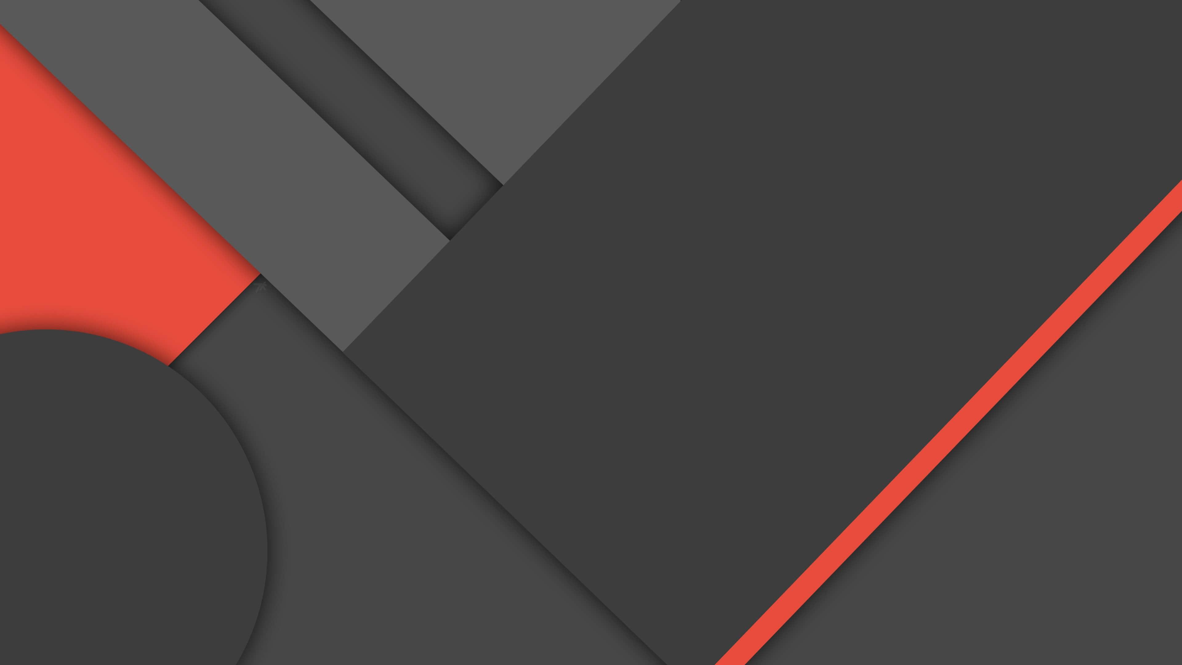 70 best free 4k red geforce wallpapers - wallpaperaccess