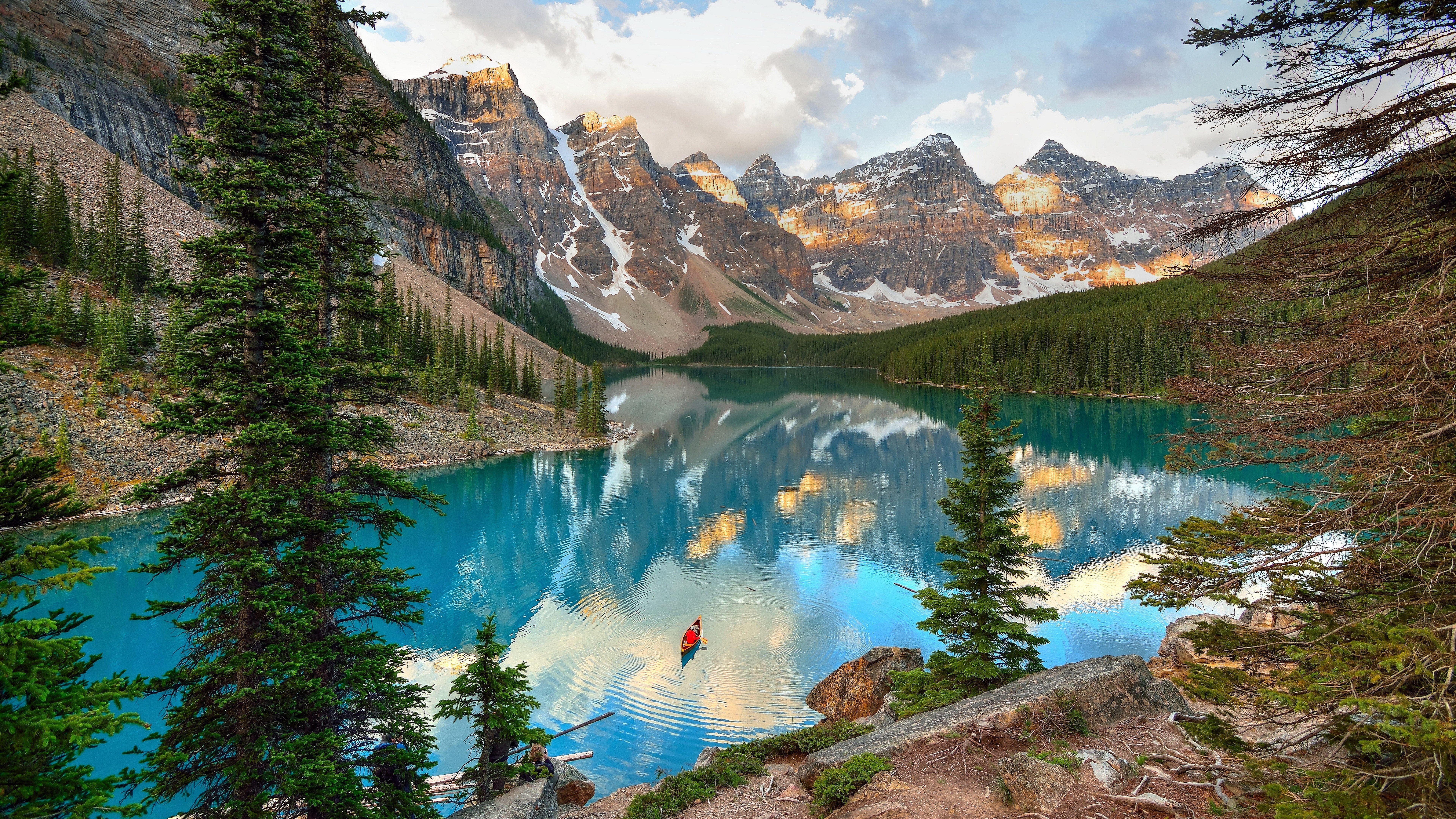 8k mountain wallpapers top free 8k mountain backgrounds - Nature wallpaper 8k ...