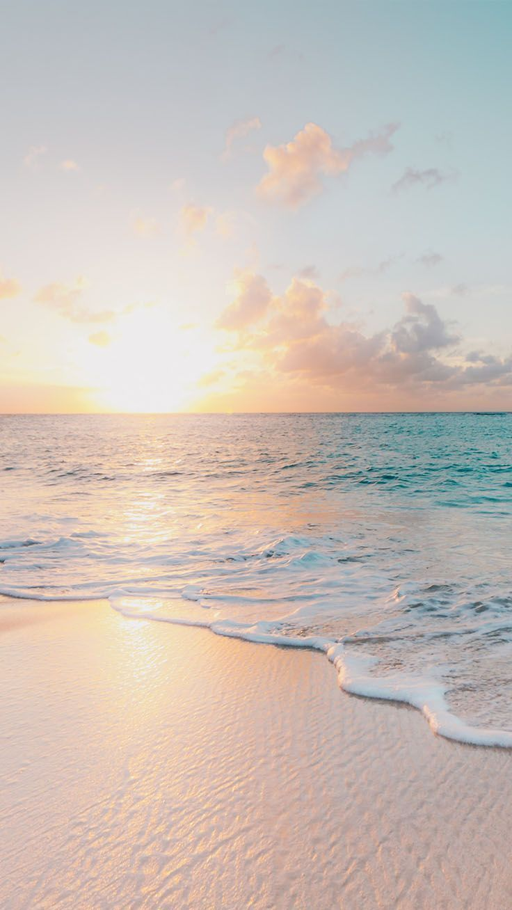 Pastel Beach Wallpapers Top Free Pastel Beach Backgrounds Wallpaperaccess Simple and aesthetic summer blue beach wave water phone wallpaper. pastel beach wallpapers top free