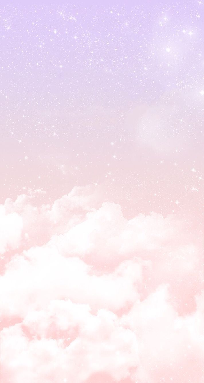 soft pastel aesthetic wallpapers