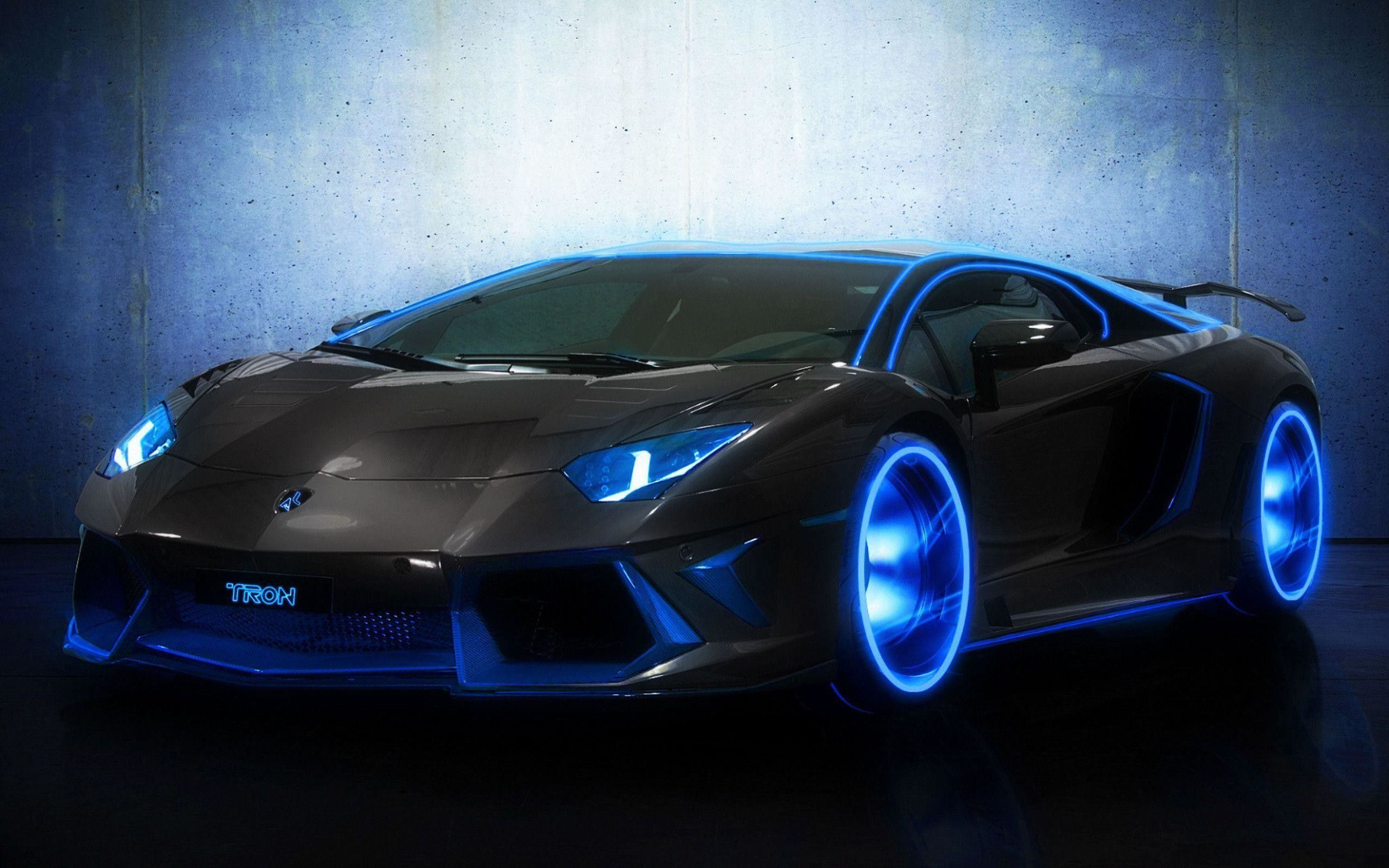 Blue Car Wallpapers Top Free Blue Car Backgrounds Wallpaperaccess