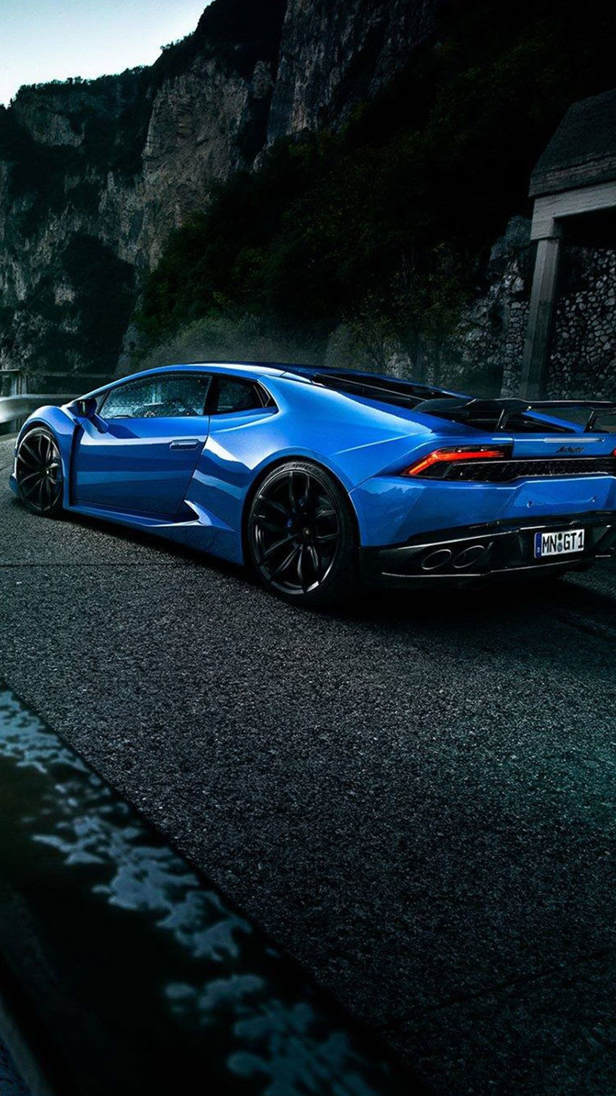 Blue Cool Car Wallpapers Top Free Blue Cool Car Backgrounds Wallpaperaccess