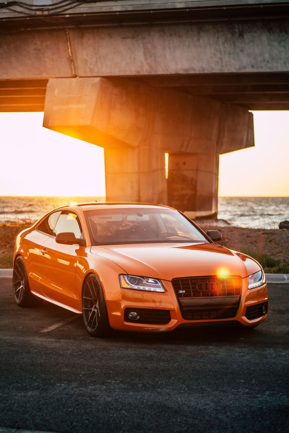 New Car Hd Wallpapers Top Free New Car Hd Backgrounds Wallpaperaccess