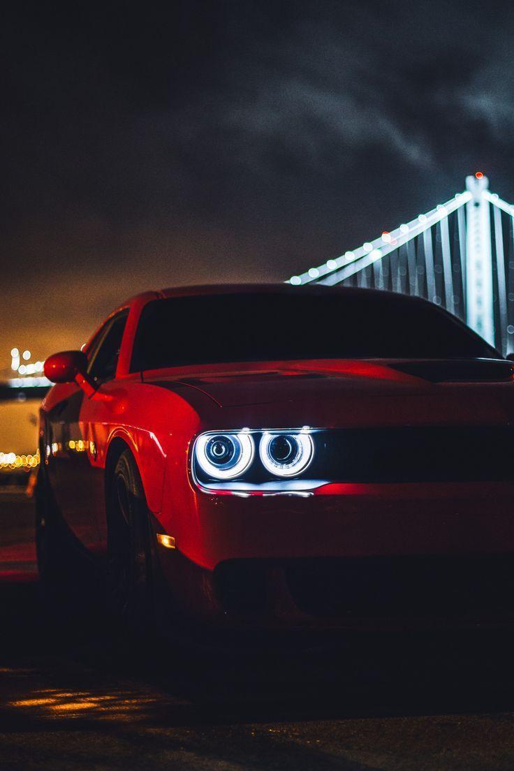 Dodge Demon Wallpapers Top Free Dodge Demon Backgrounds