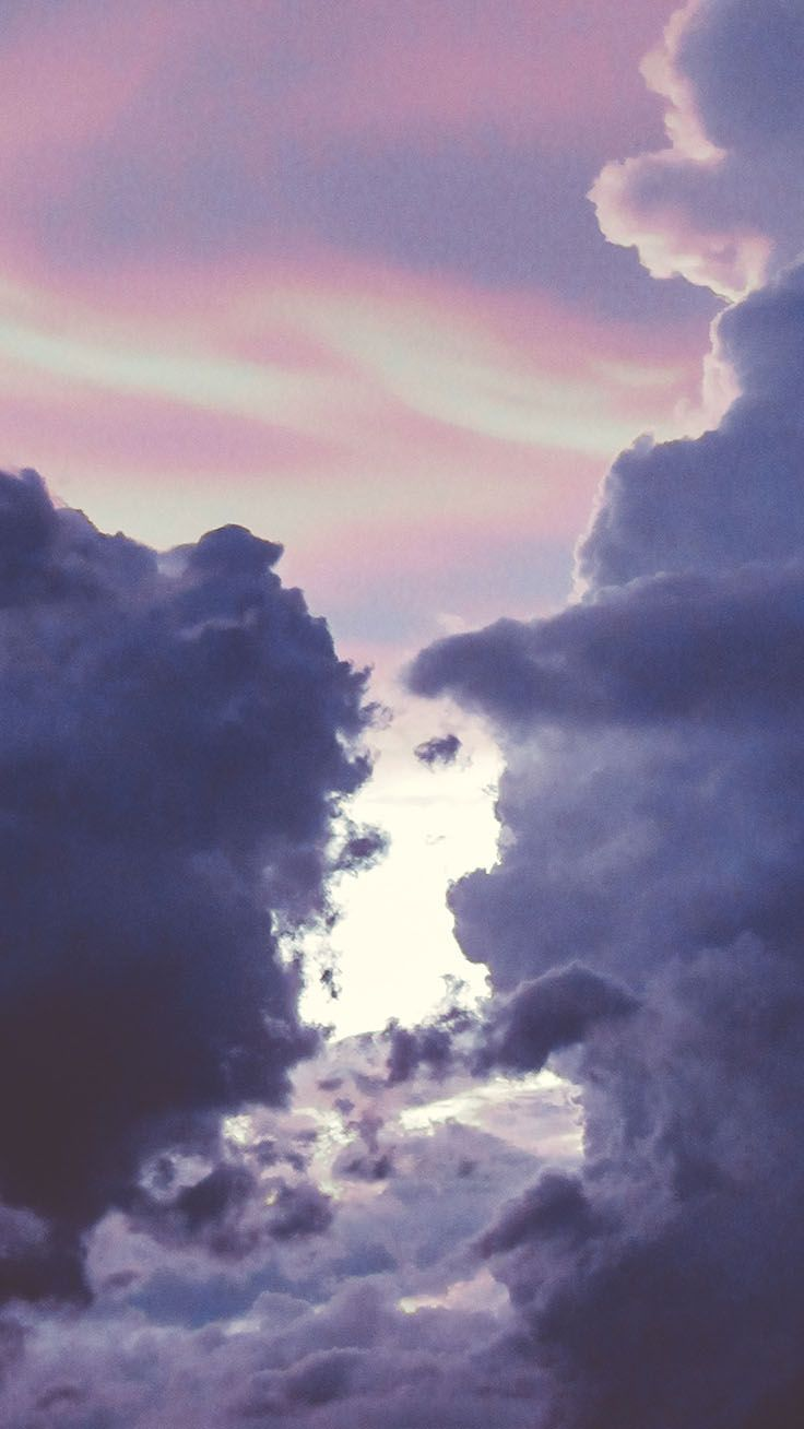 Cloud Iphone Wallpapers Top Free Cloud Iphone Backgrounds