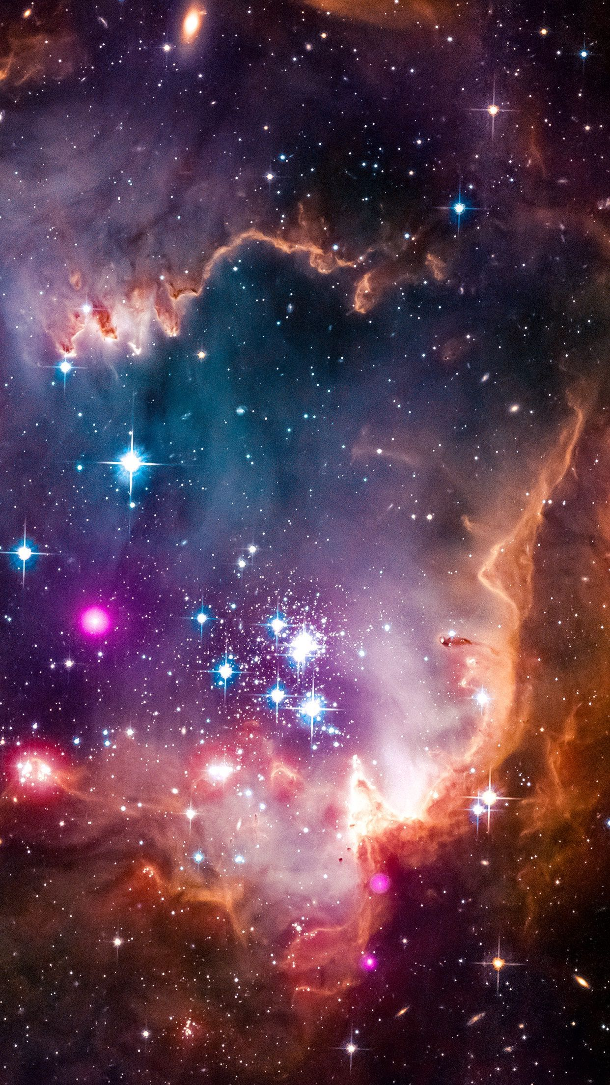 Universe Iphone Wallpapers Top Free Universe Iphone Backgrounds