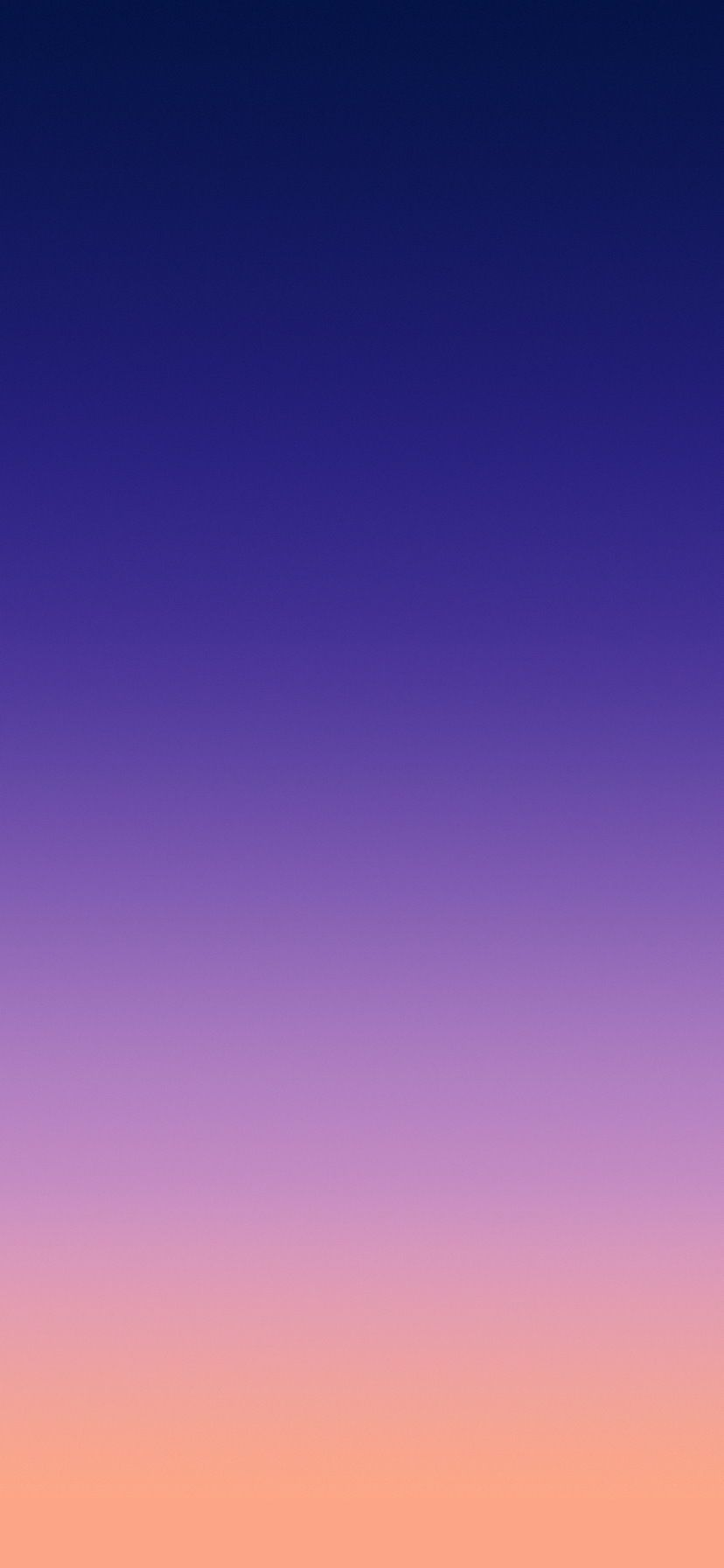 Pink Iphone Xr Wallpapers Top Free Pink Iphone Xr