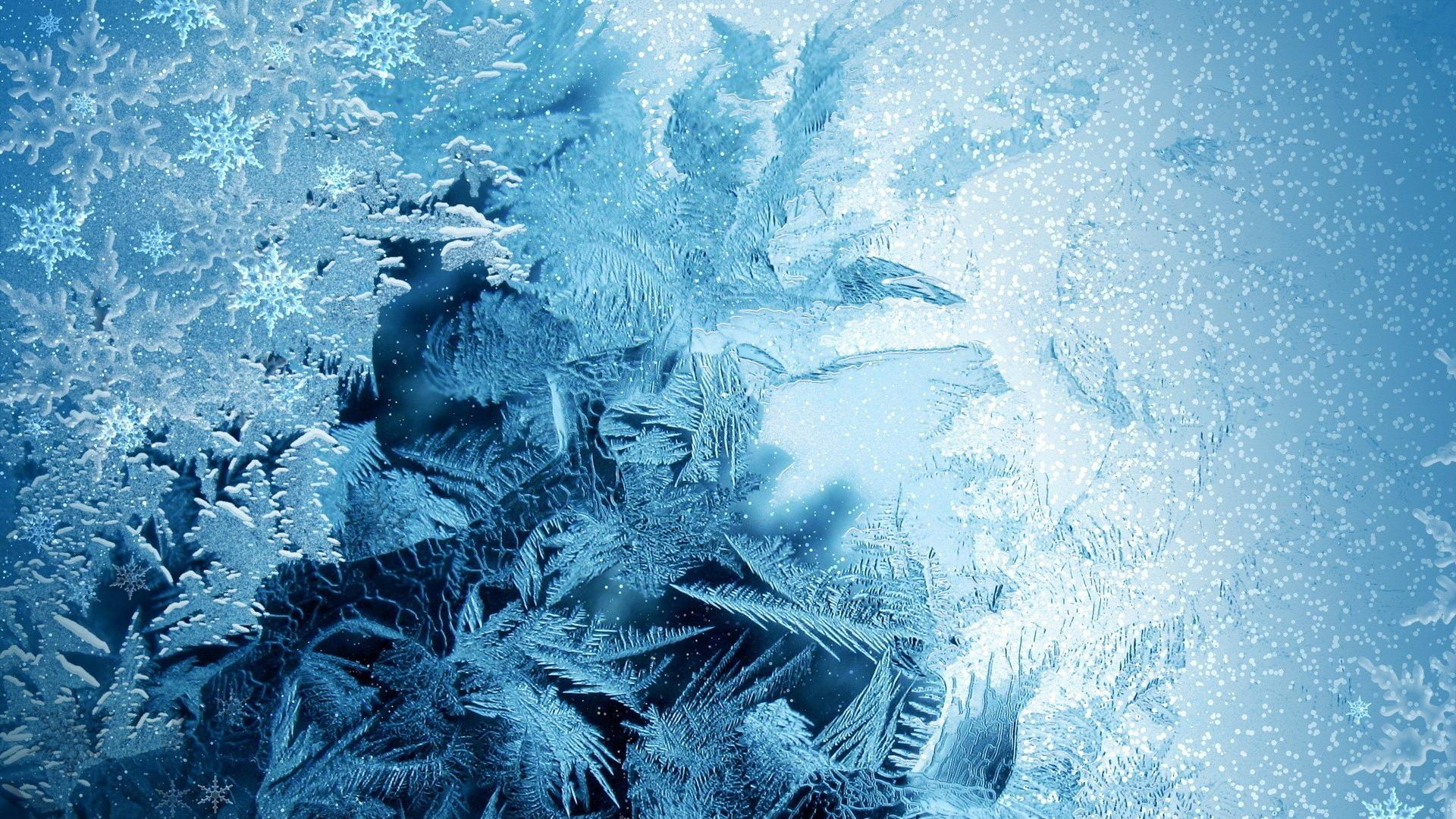 Frost Wallpapers Top Free Frost Backgrounds Wallpaperaccess