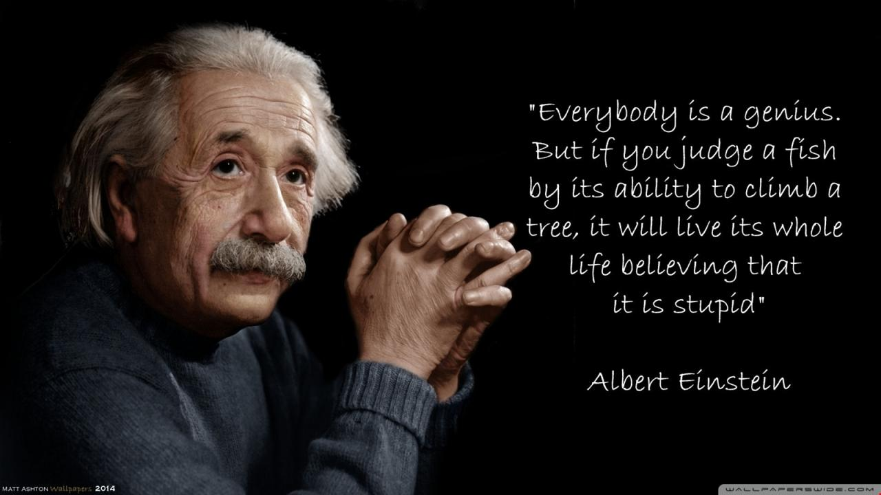 Albert einstein wallpapers top free albert einstein - Albert einstein hd images ...