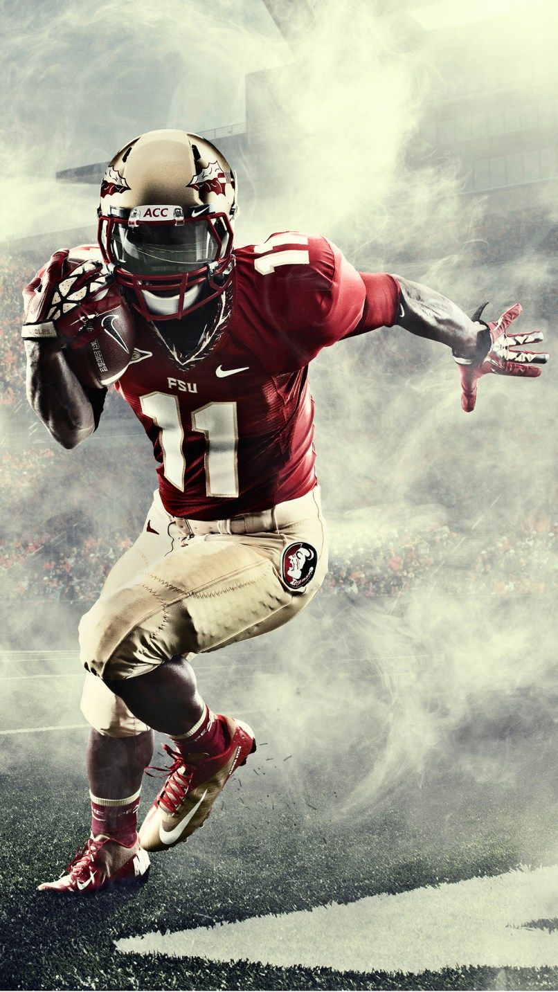 American Football Iphone Wallpapers Top Free American