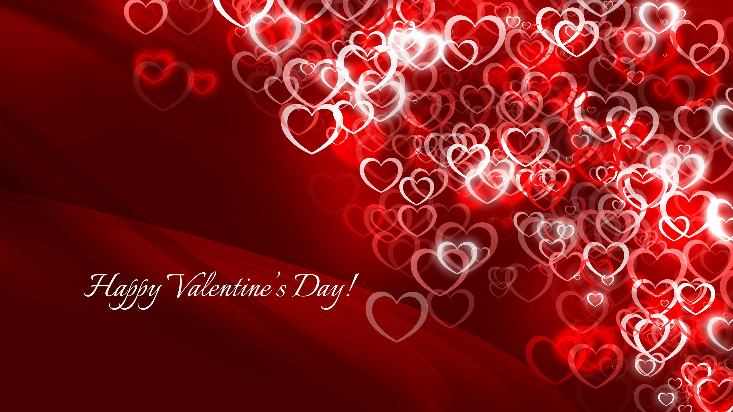 Image result for happy valentine day hd wallpapers