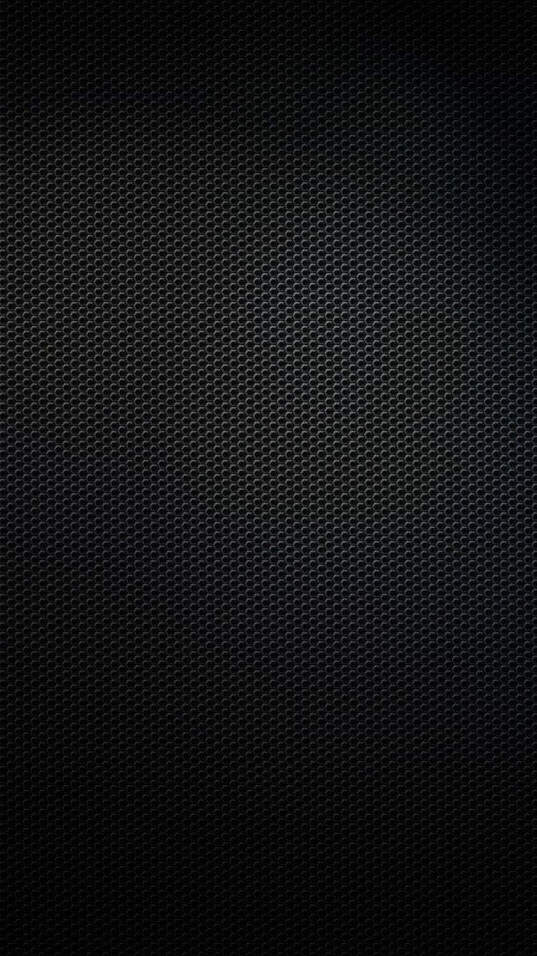 Black Iphone 5 Wallpapers Top Free Black Iphone 5 Backgrounds Wallpaperaccess