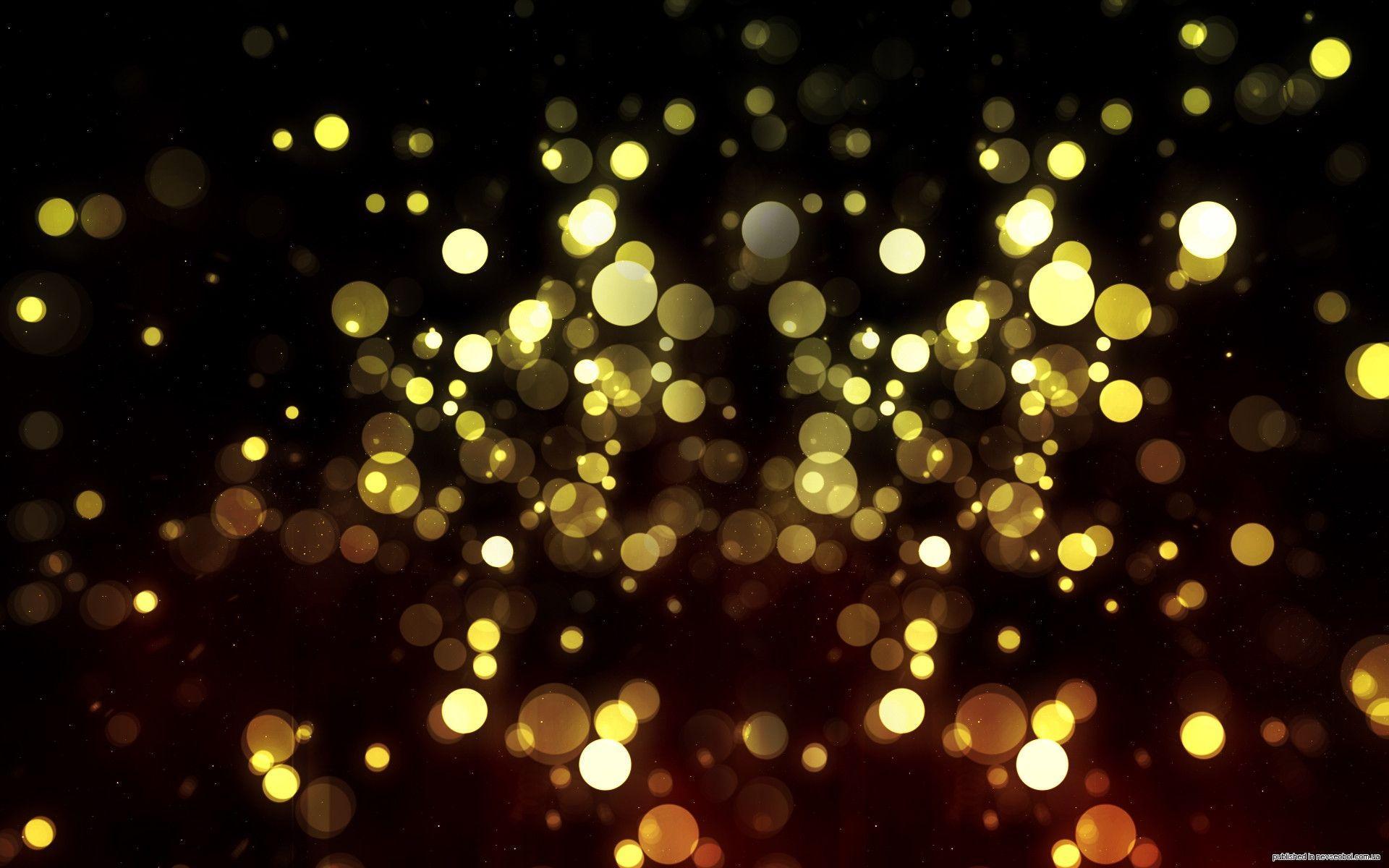 Dark Gold Wallpapers Top Free Dark Gold Backgrounds