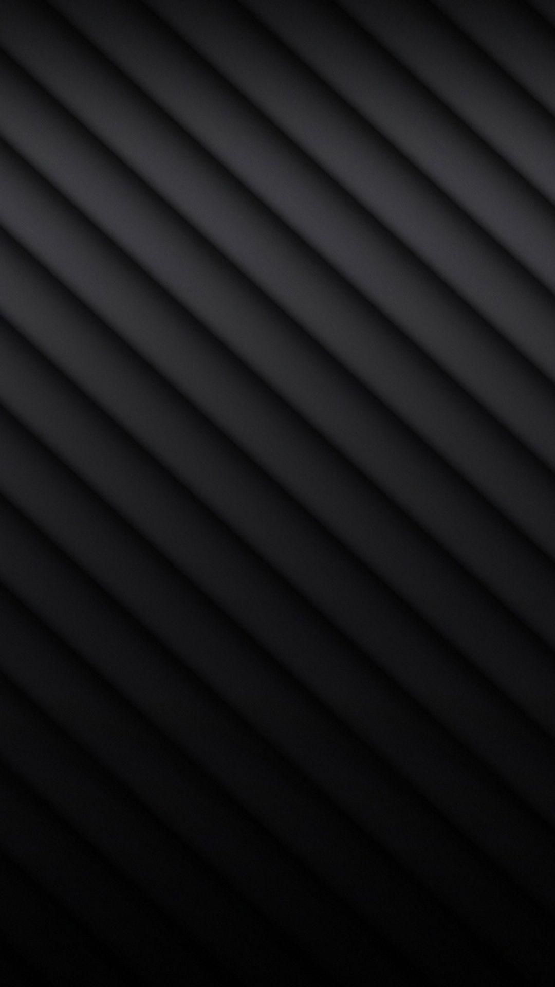 Black Iphone 5 Wallpapers Top Free Black Iphone 5