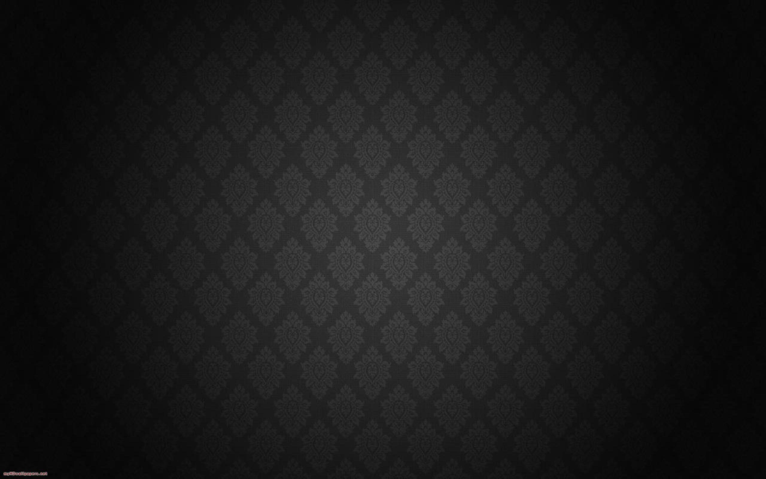 Black Gold Wallpapers Top Free Black Gold Backgrounds