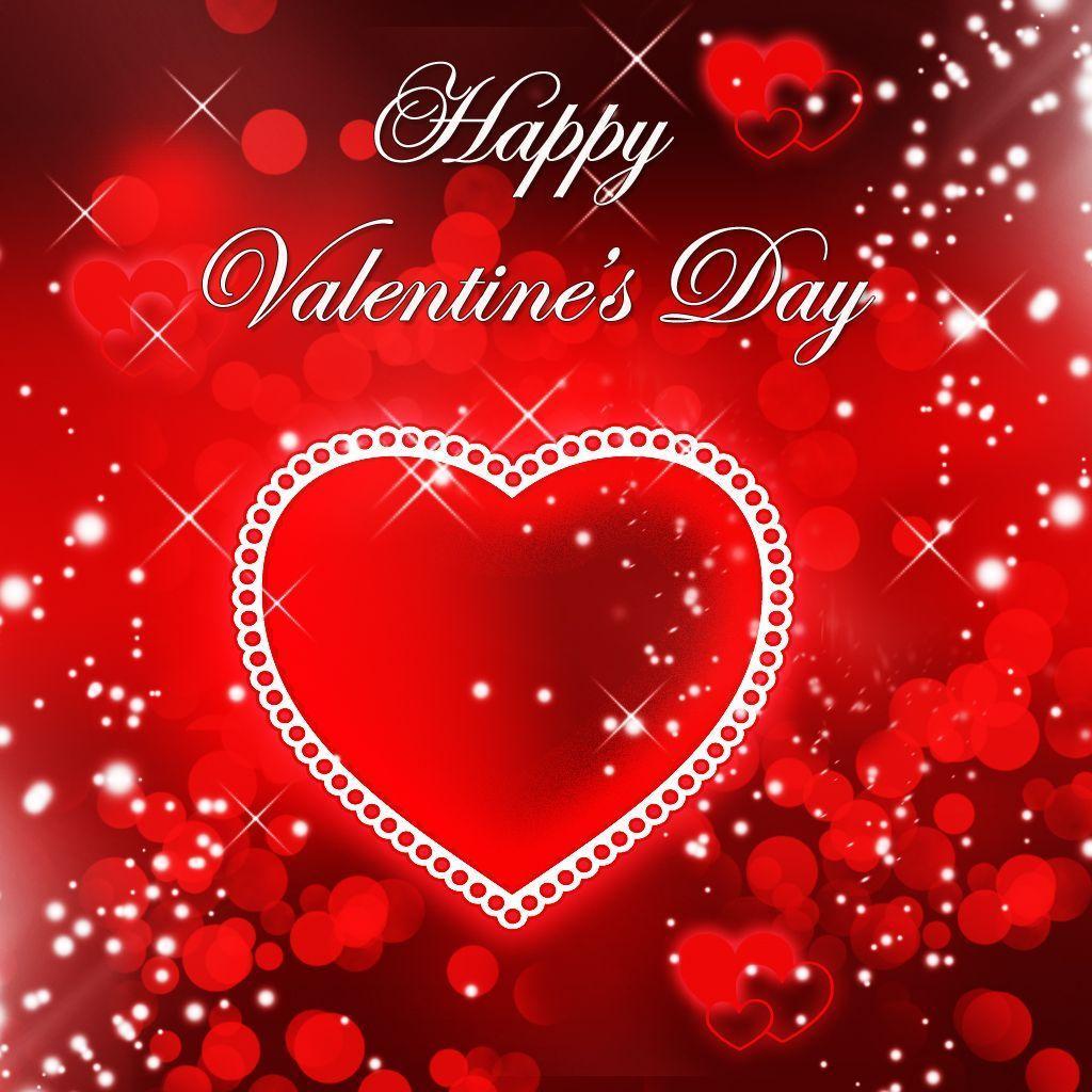 1024x1024 happy valentine day photos - Sue Darling