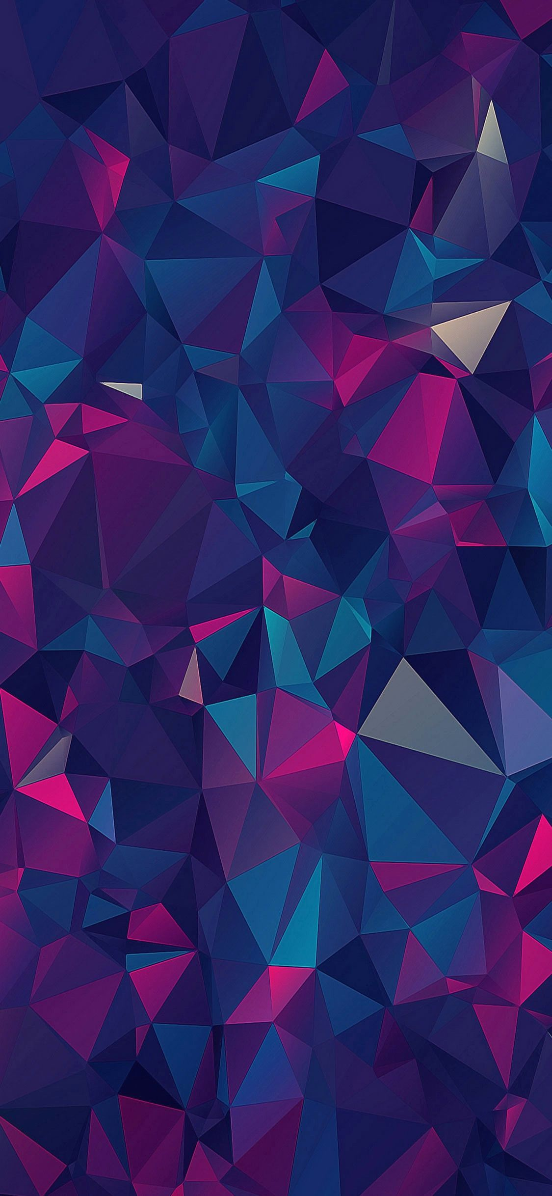 Colors Iphone 4k Wallpapers Top Free Colors Iphone 4k