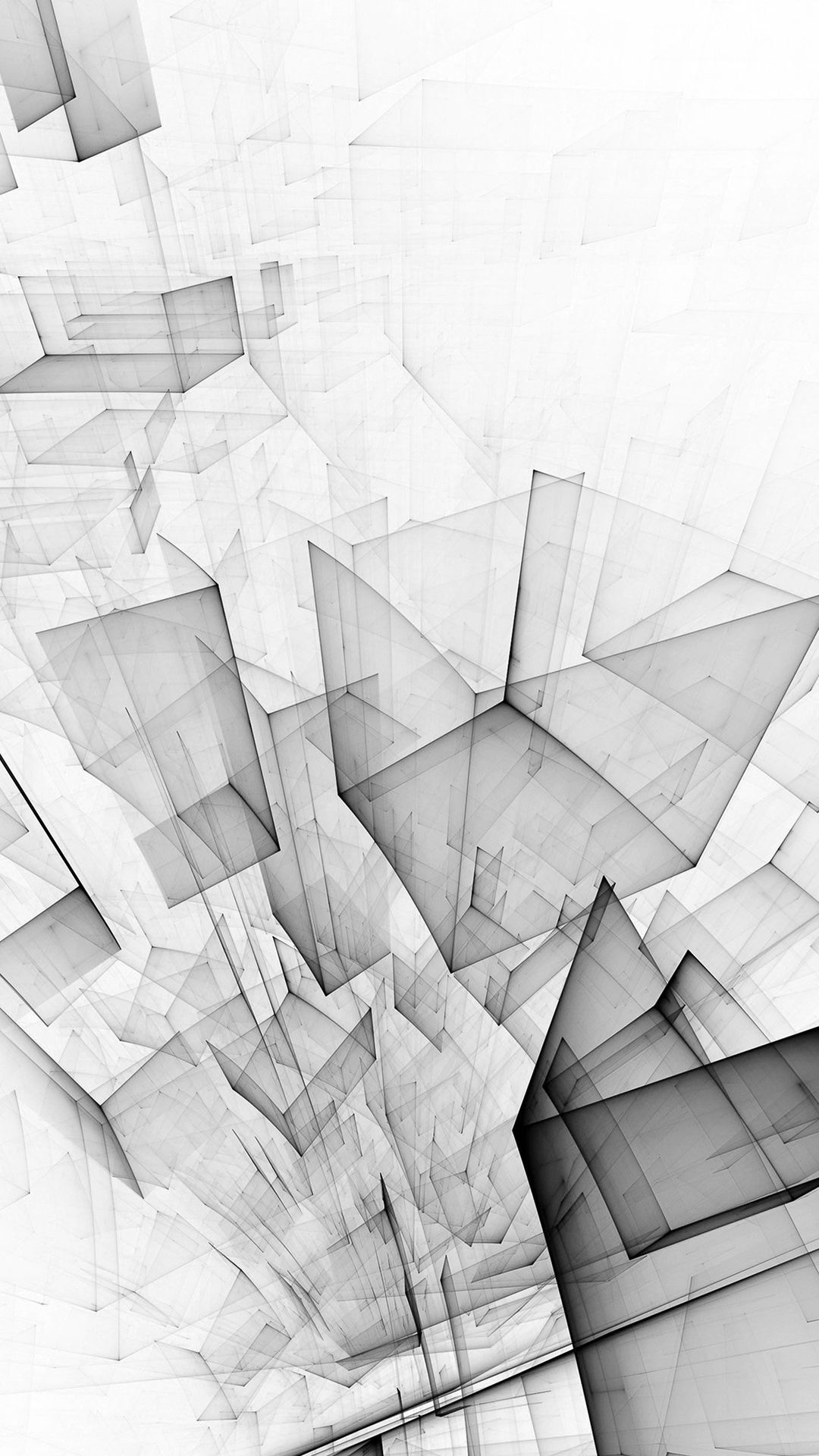 White Abstract Iphone Wallpapers Top Free White Abstract