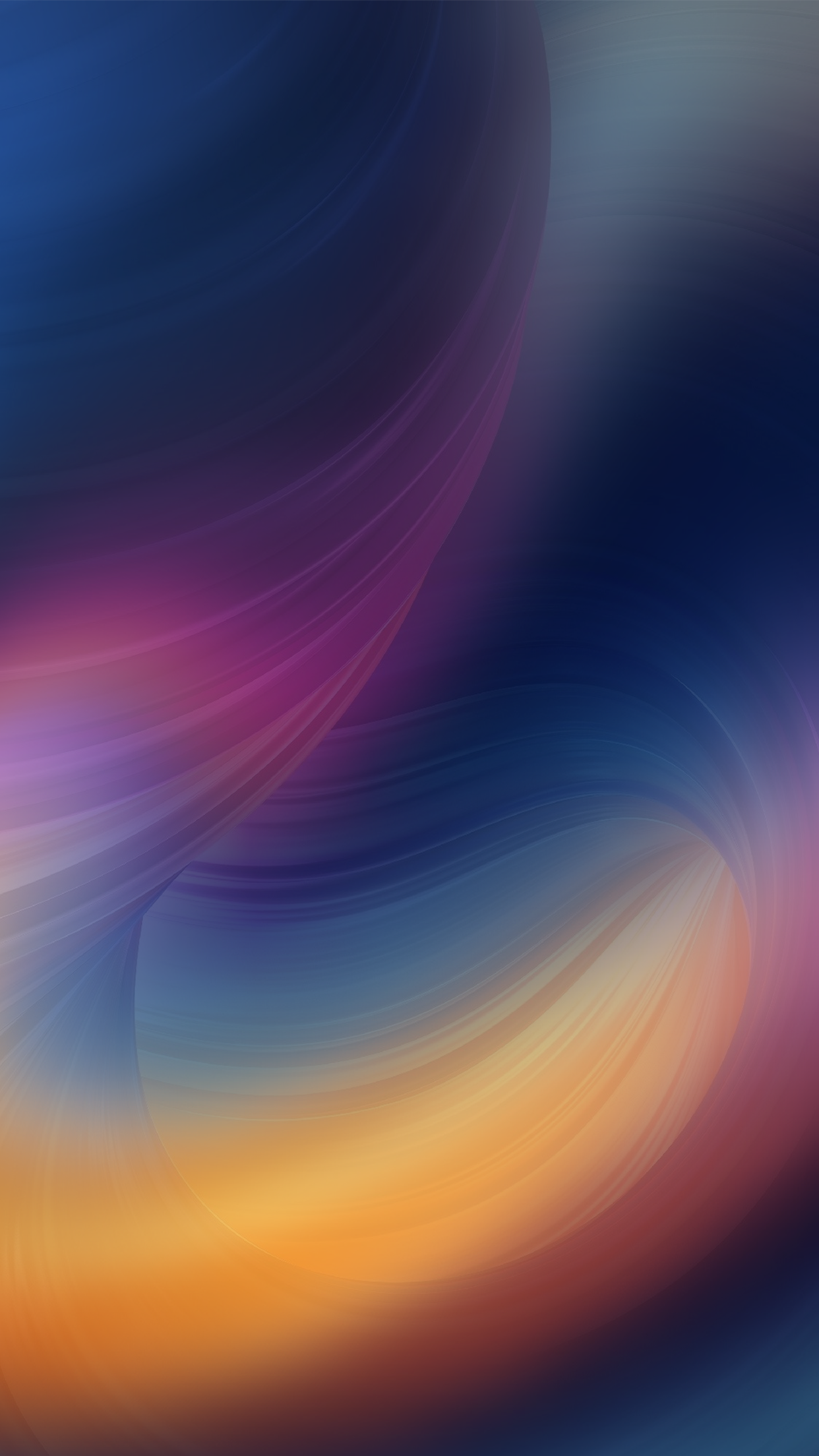 Abstract Shapes Iphone Wallpapers Top Free Abstract Shapes