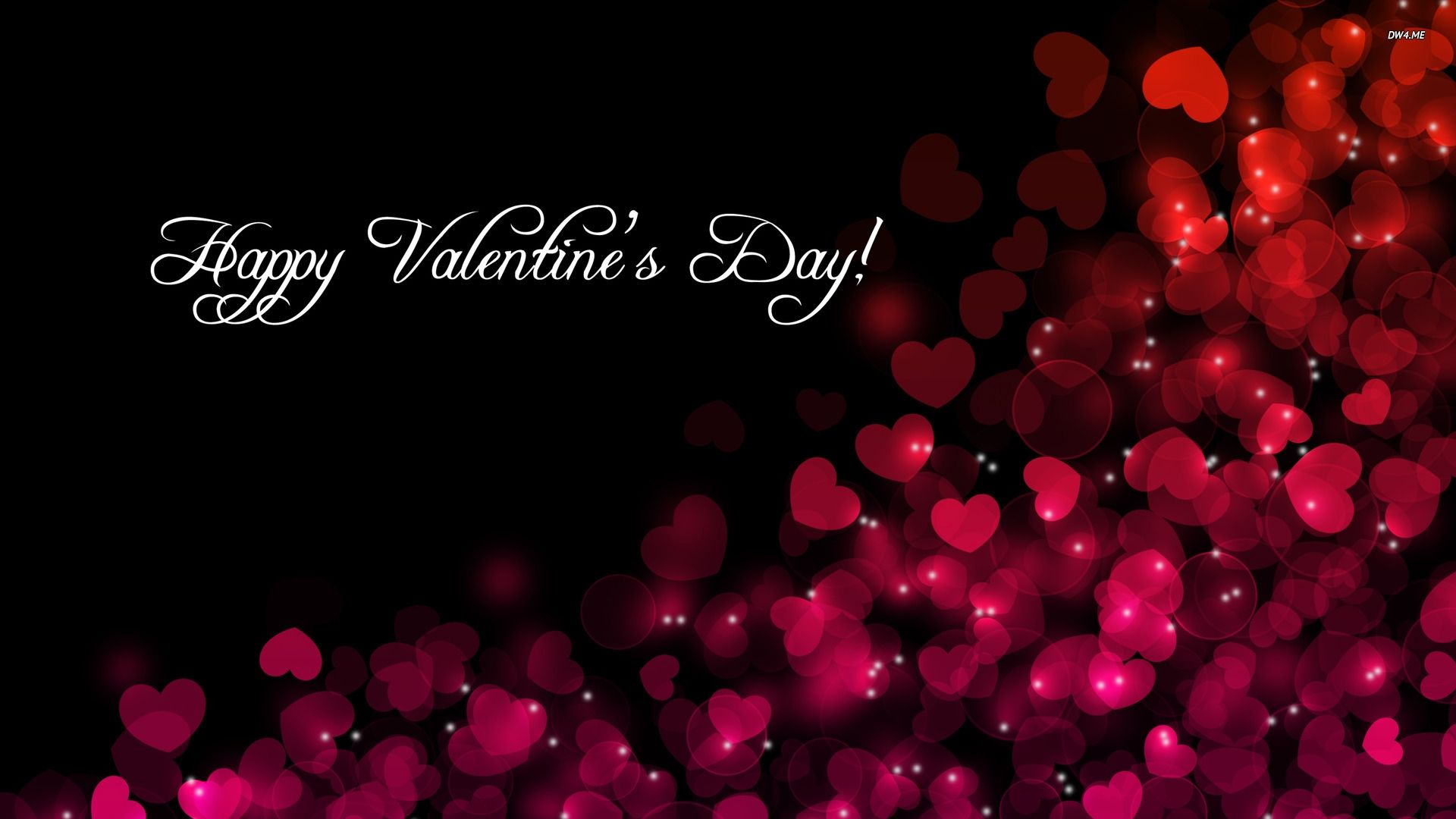 Valentine S Day Desktop Wallpapers Top Free Valentine S