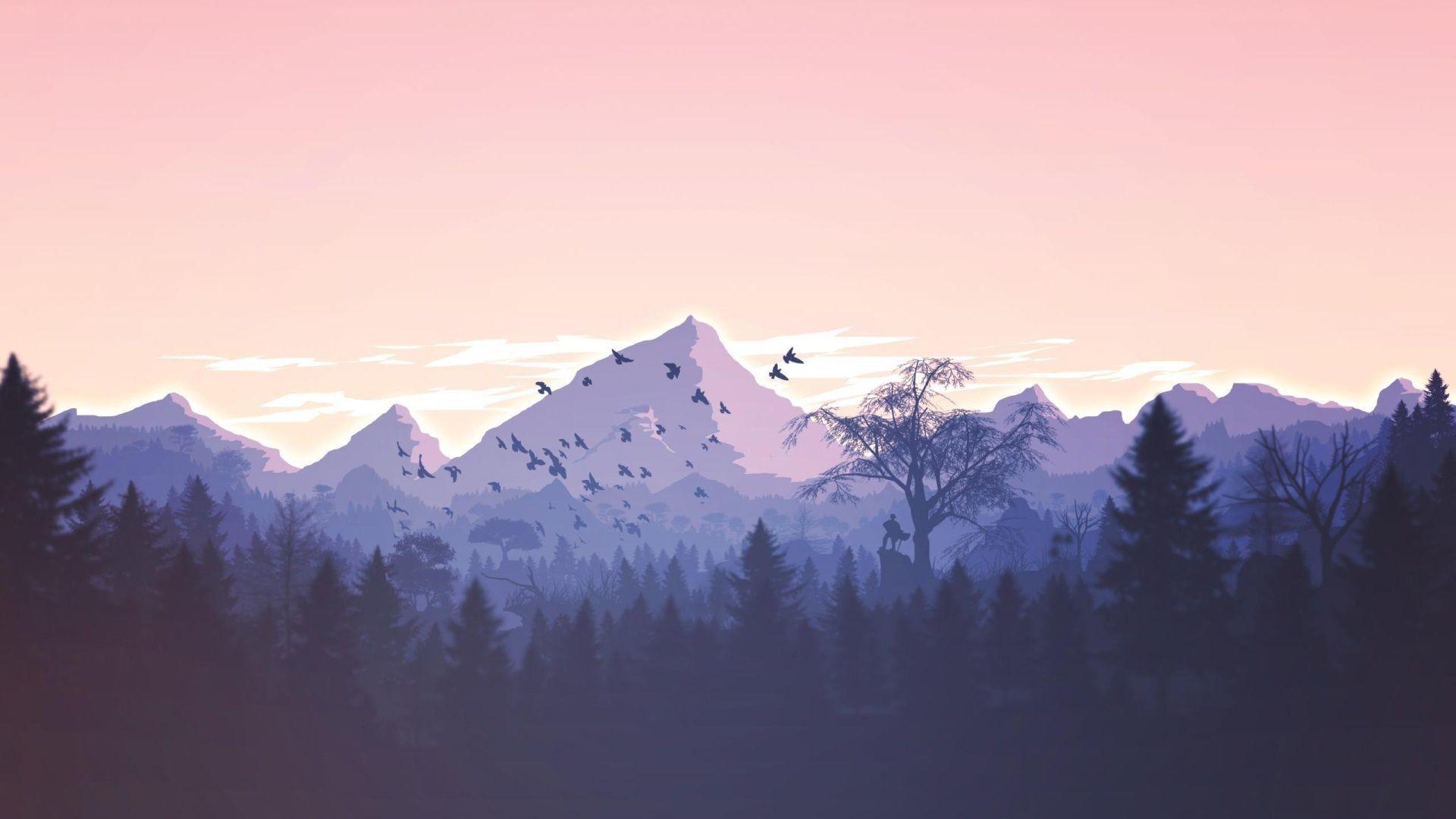 Simple Nature Desktop Wallpapers Top Free Simple Nature Desktop Backgrounds Wallpaperaccess