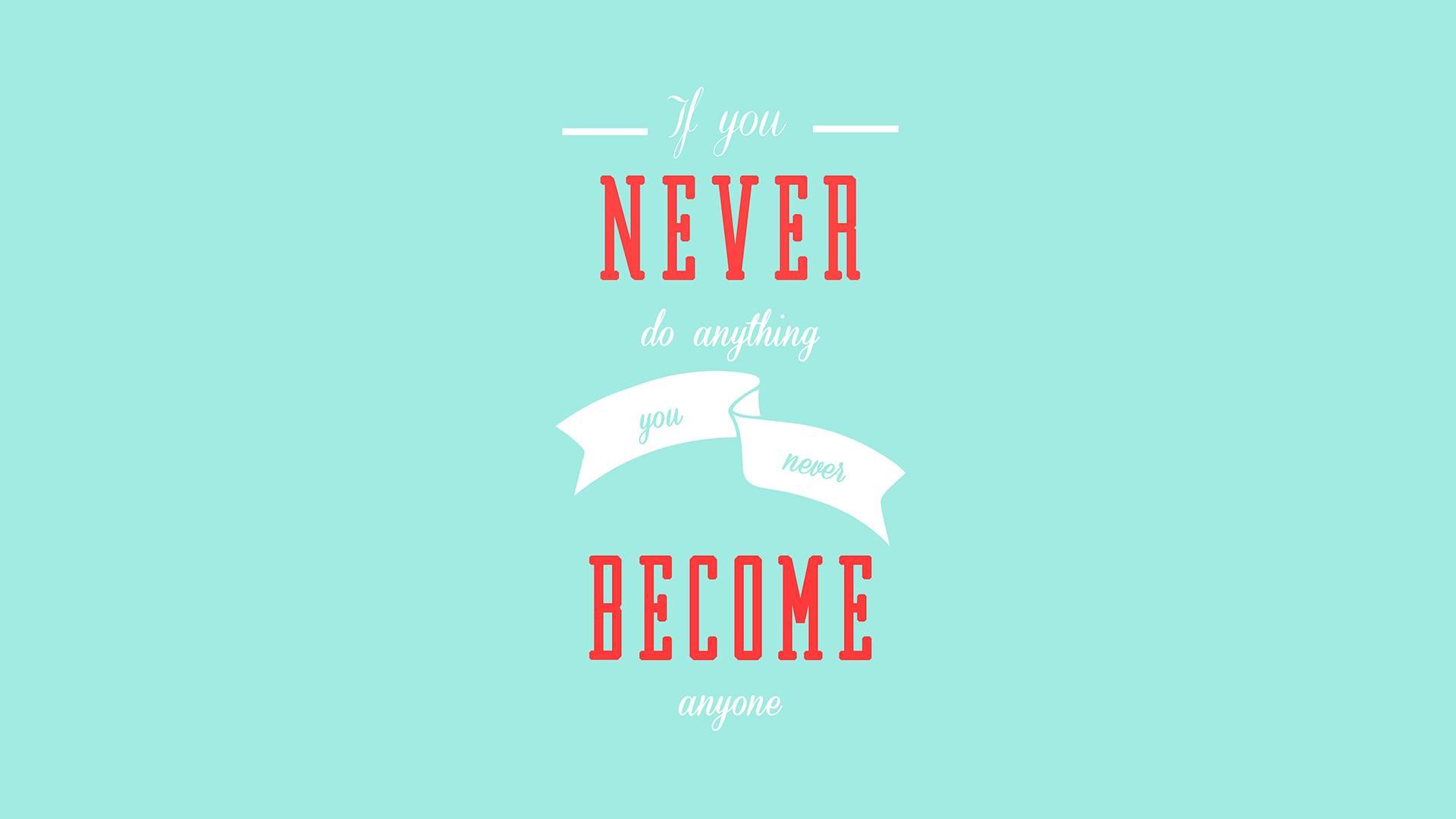Motivational Quotes Desktop Wallpapers Top Free Motivational