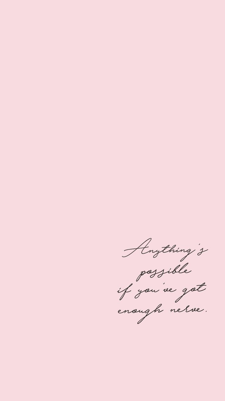 Motivational Quotes iPhone Wallpapers - Top Free Motivational