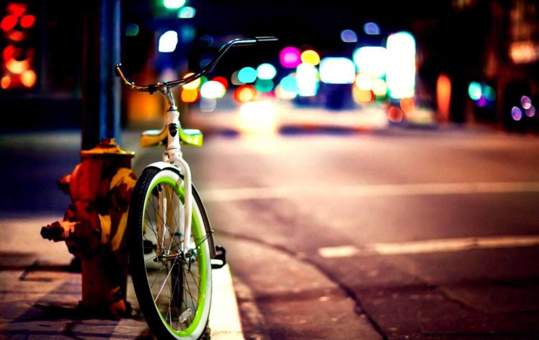 Night street wallpapers top free night street backgrounds wallpaperaccess - Night light hd wallpaper ...