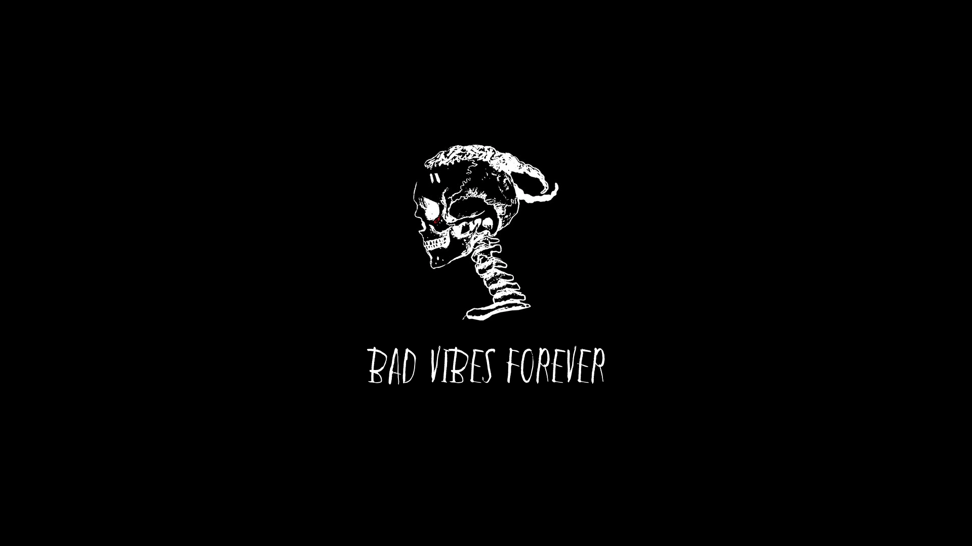 Xxxtentacion Bad Wallpapers Top Free Xxxtentacion Bad Backgrounds Wallpaperaccess
