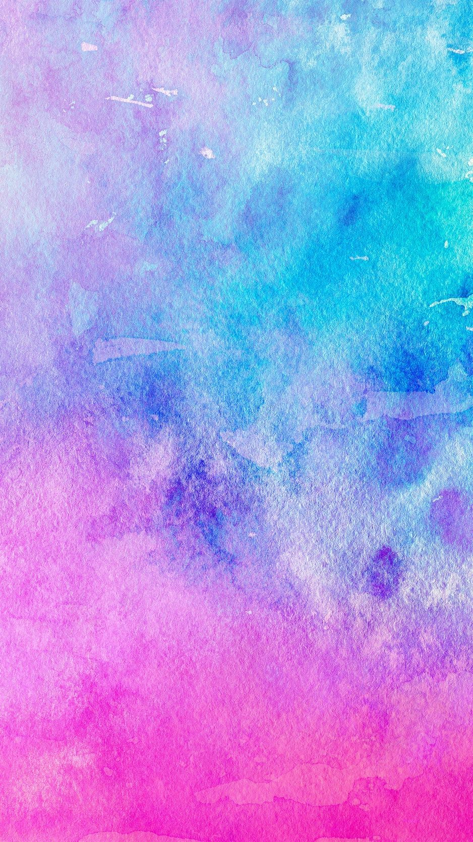 Watercolor Iphone Wallpapers Top Free Watercolor Iphone Backgrounds Wallpaperaccess