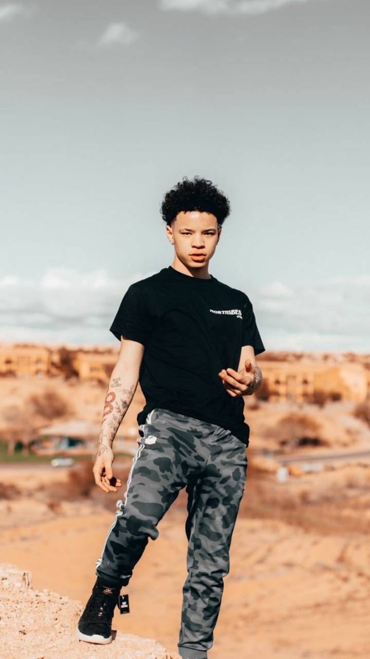 Lil Mosey Wallpapers Top Free Lil Mosey Backgrounds