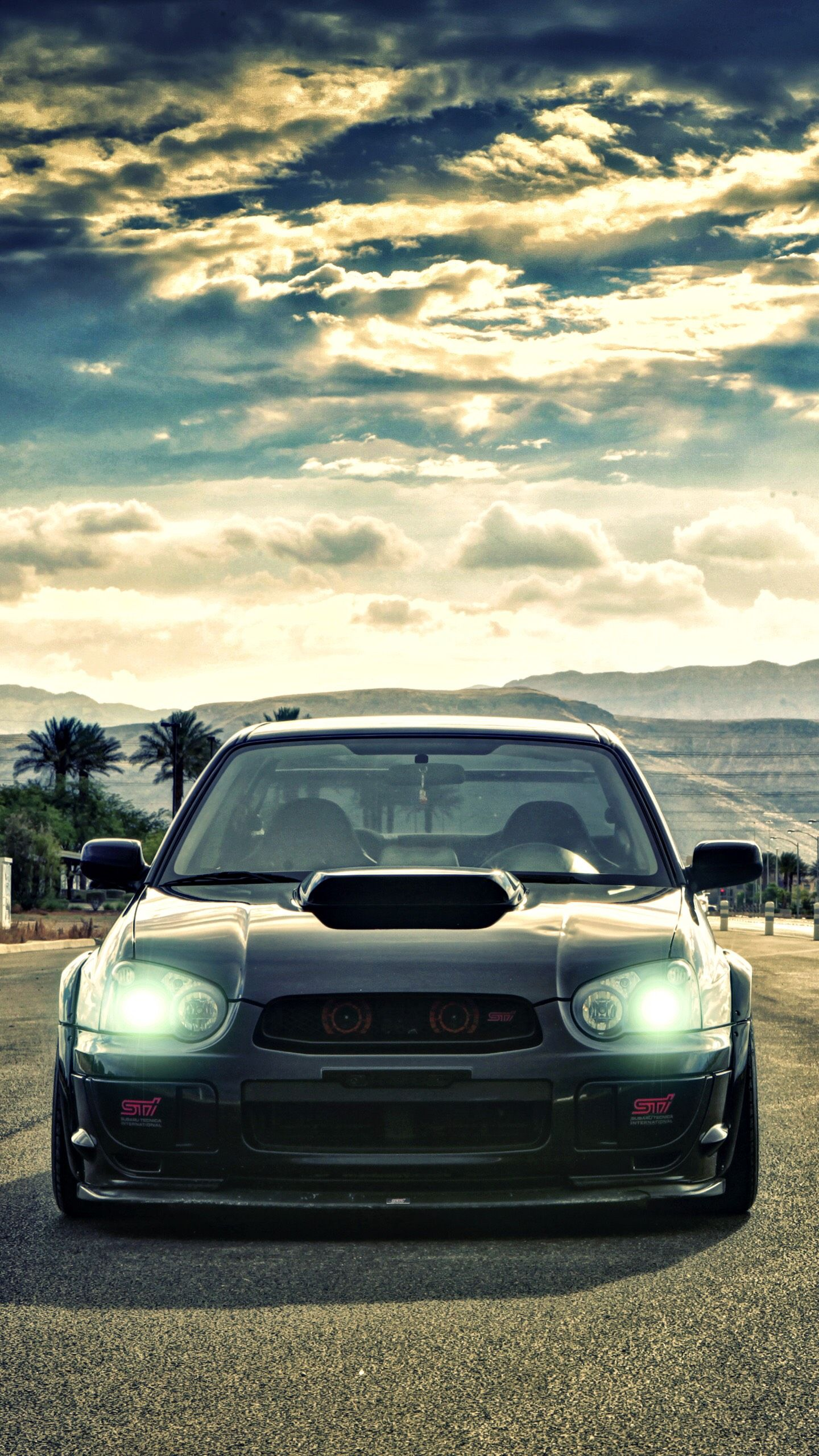 Blobeye Subaru Wallpapers Top Free Blobeye Subaru Backgrounds